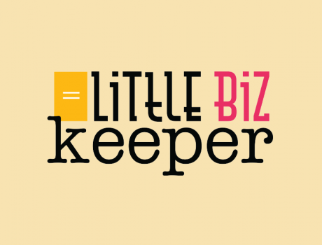 Little Biz Keeper