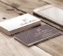 Nicole McIver – Business Cards