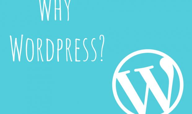 Small Business WordPress Websites | LBM Designs Brisbane