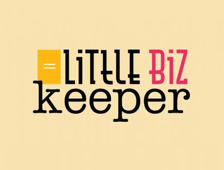 Little Biz Keeper