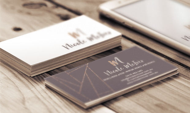Lbm designs business cards brisbane business cards reheart Gallery
