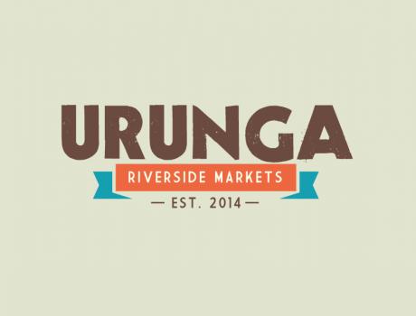Urunga Riverside Markets