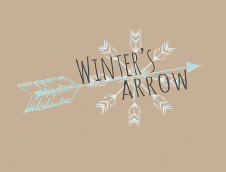Winters Arrow