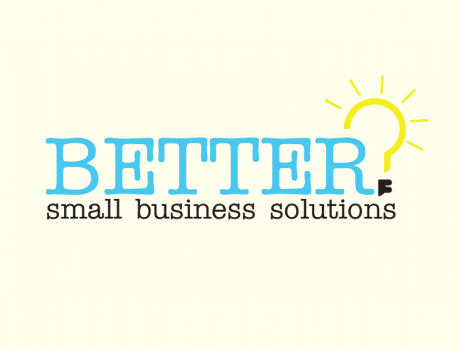 Better Small Business Solutions