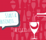 Ready to start a business?  Here's a fun look at what's coming!